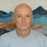 Stephen Lappin,Photographic Artist