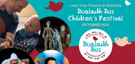 bualadh-bos-childrens-festival-2021