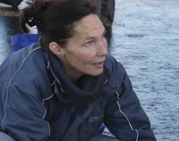 Annabel Konig