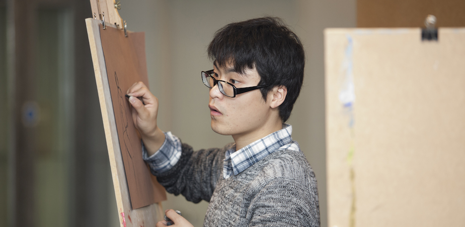 Art Teachers Masterclass Web