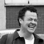 Brian Irvine