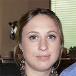 Judy Lawler