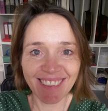 Fiona Lawton Profile Image
