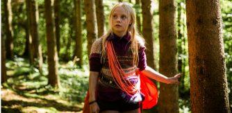 Audi Dublin International Film Festival Fantastic Flix programme for schools