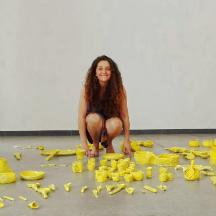 Clare_Breen_compaions_yellow_brick_edit_sq_sm
