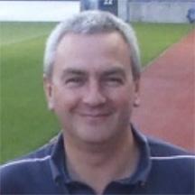 Danny Moynihan