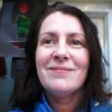 Denise Sheridan