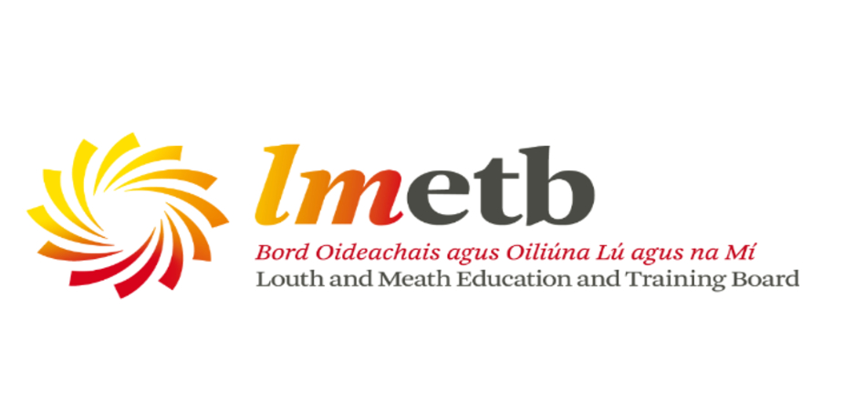 Louth & Meath Education & Training Board | Organisations