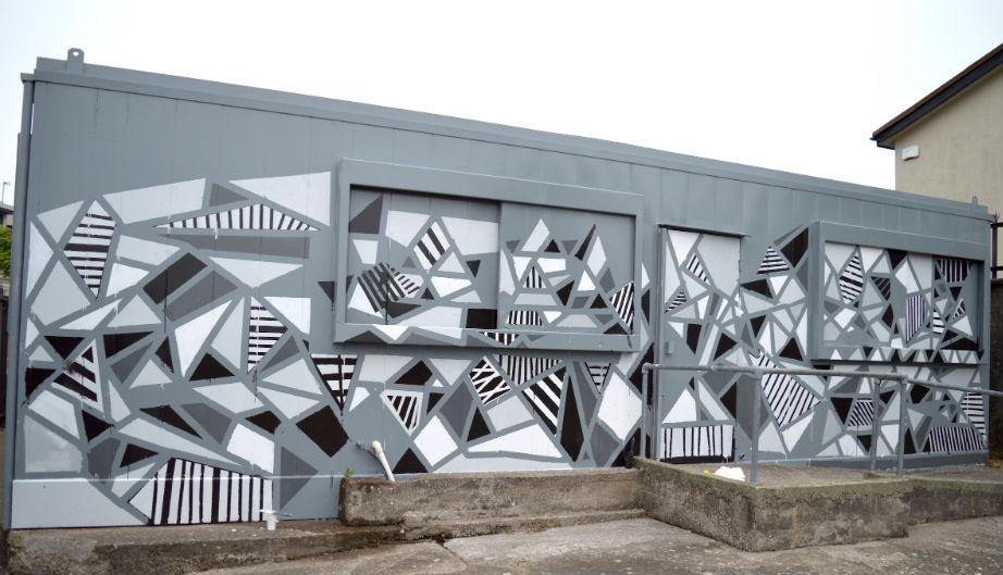 G-MC Mural 0517 (16)_edit