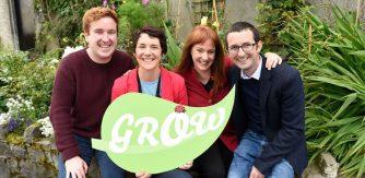 IMAGE Baboro-GROW