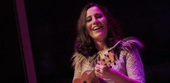 Lorna McLaughlin - Exploring Winter Through Music_edit