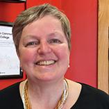 Máire O'Higgins