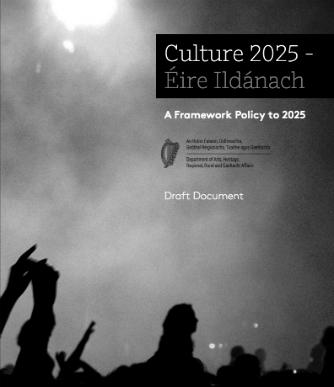 Culture 2025