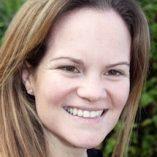Sharon Smyth