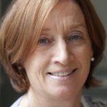 Susan Marron
