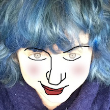 blue_mug2016