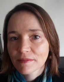 Fiona Lawton Teacher
