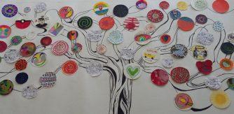 Image copyright: Scoil Bernadette Special School